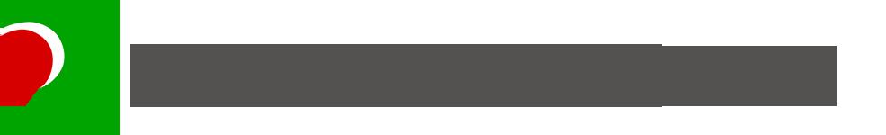 Gail Milissa Grant Logo